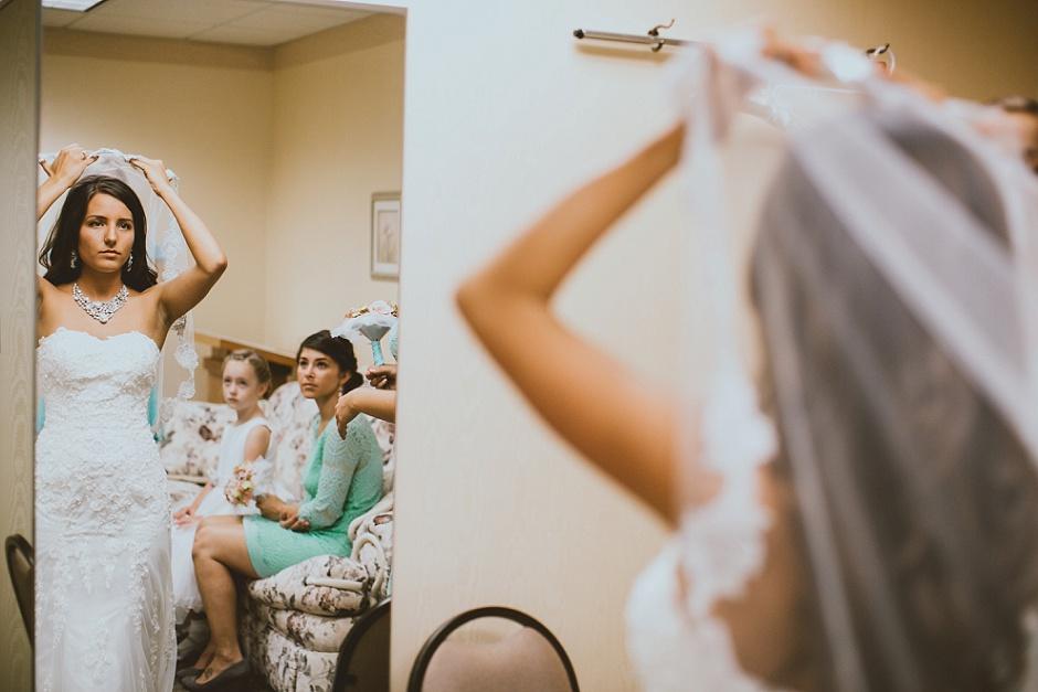 kalamazoo_michigan_wedding_photographer067