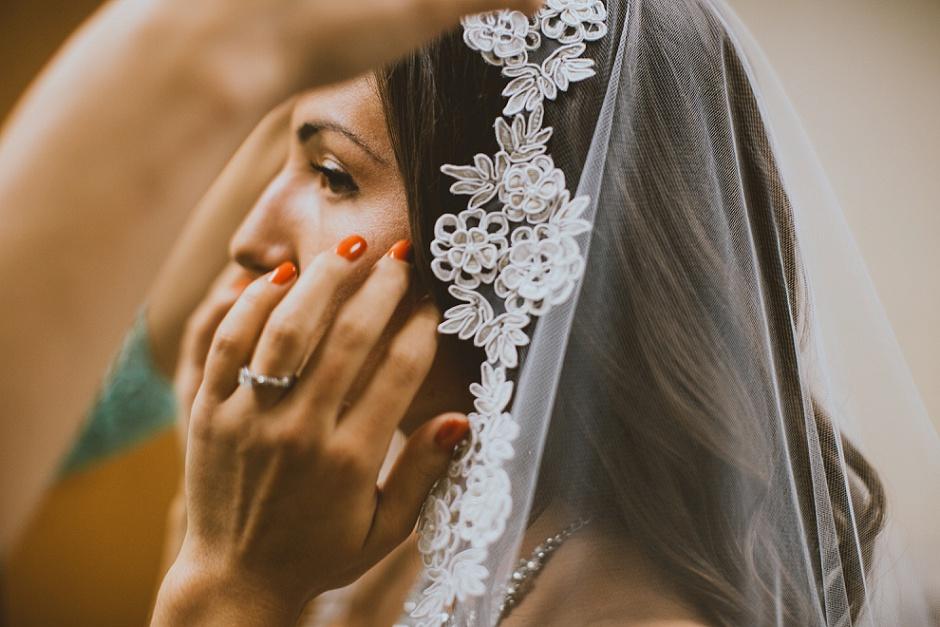 kalamazoo_michigan_wedding_photographer068
