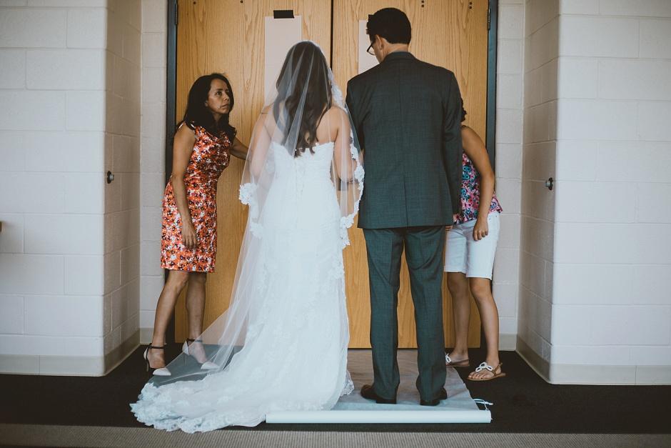 kalamazoo_michigan_wedding_photographer072
