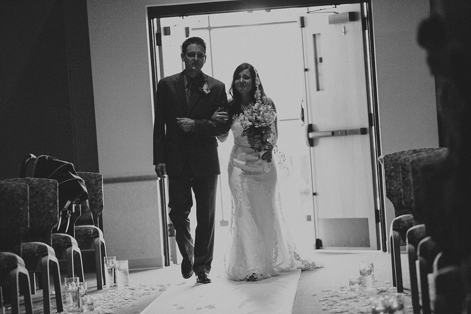 kalamazoo_michigan_wedding_photographer073