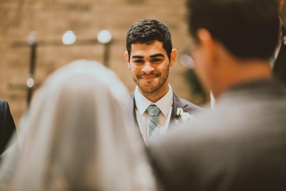 kalamazoo_michigan_wedding_photographer074