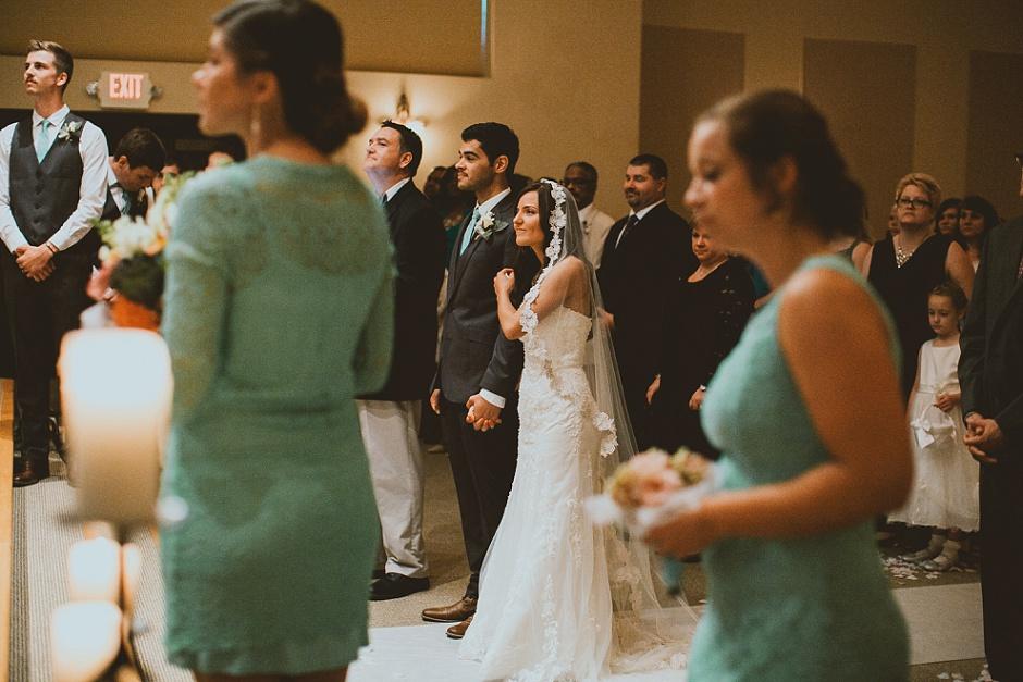 kalamazoo_michigan_wedding_photographer076