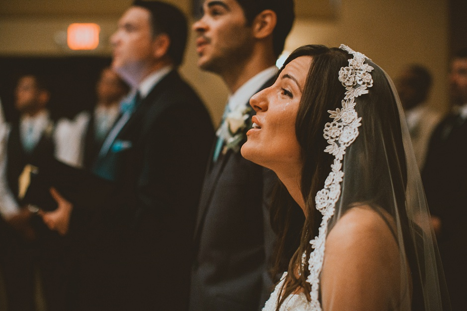 kalamazoo_michigan_wedding_photographer077