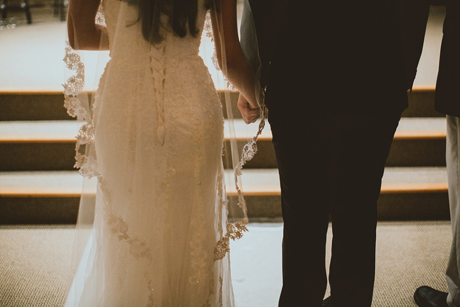 kalamazoo_michigan_wedding_photographer078