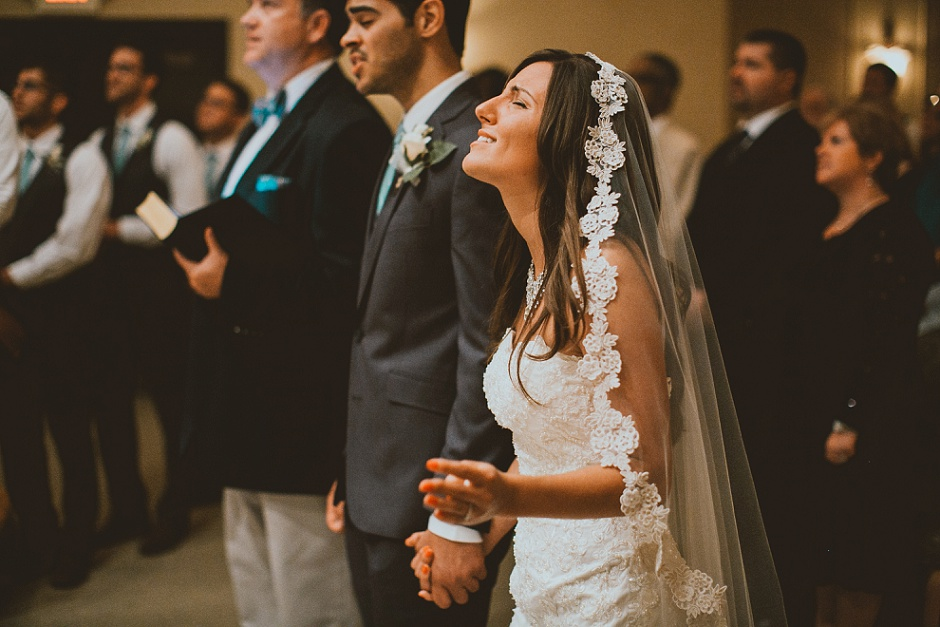 kalamazoo_michigan_wedding_photographer079