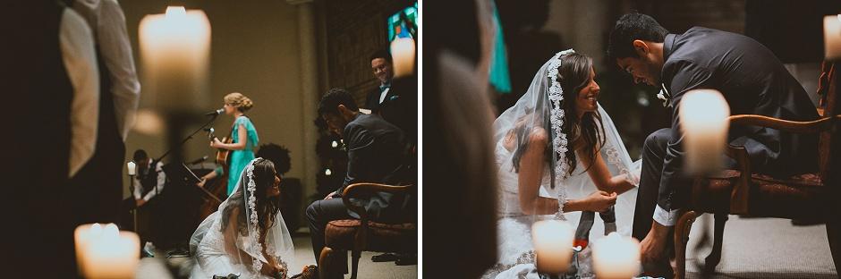 kalamazoo_michigan_wedding_photographer083