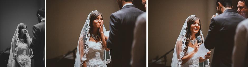 kalamazoo_michigan_wedding_photographer084