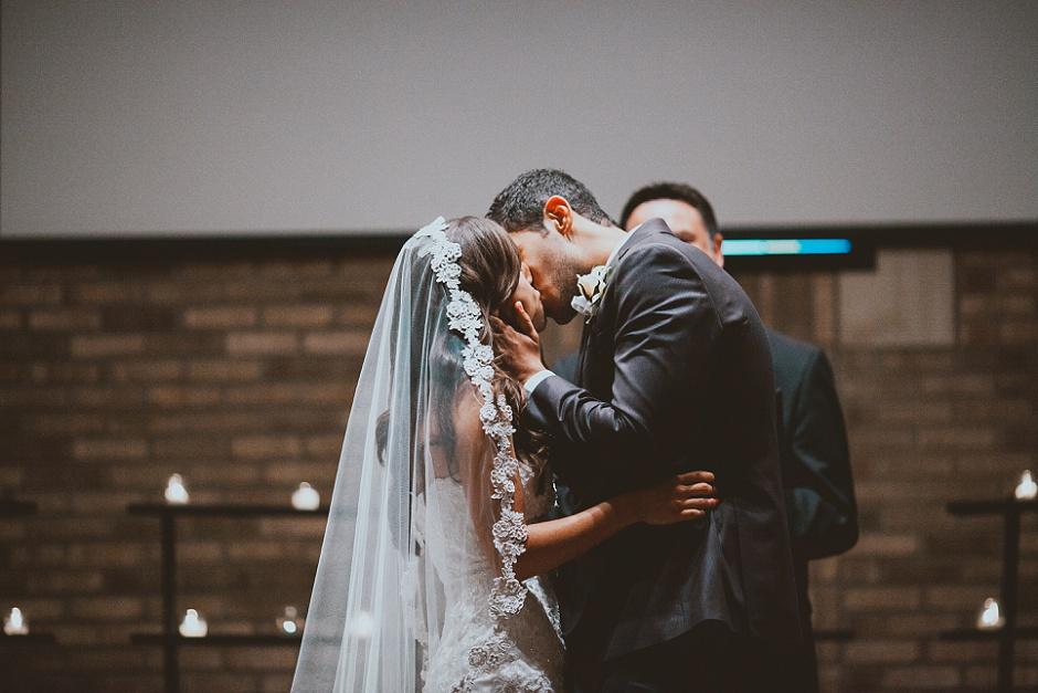 kalamazoo_michigan_wedding_photographer087