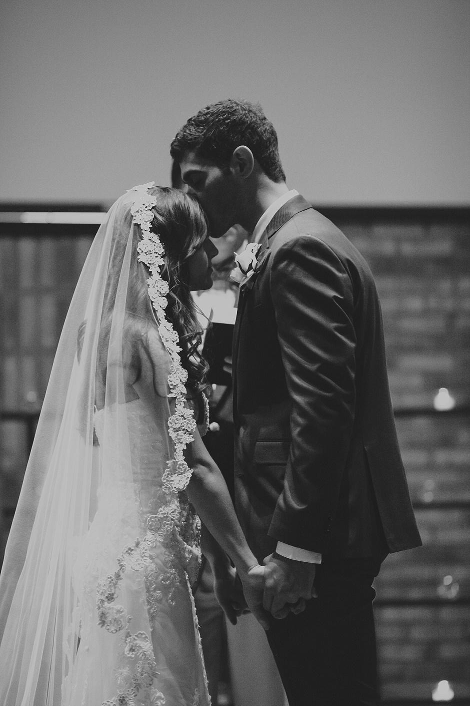 kalamazoo_michigan_wedding_photographer088