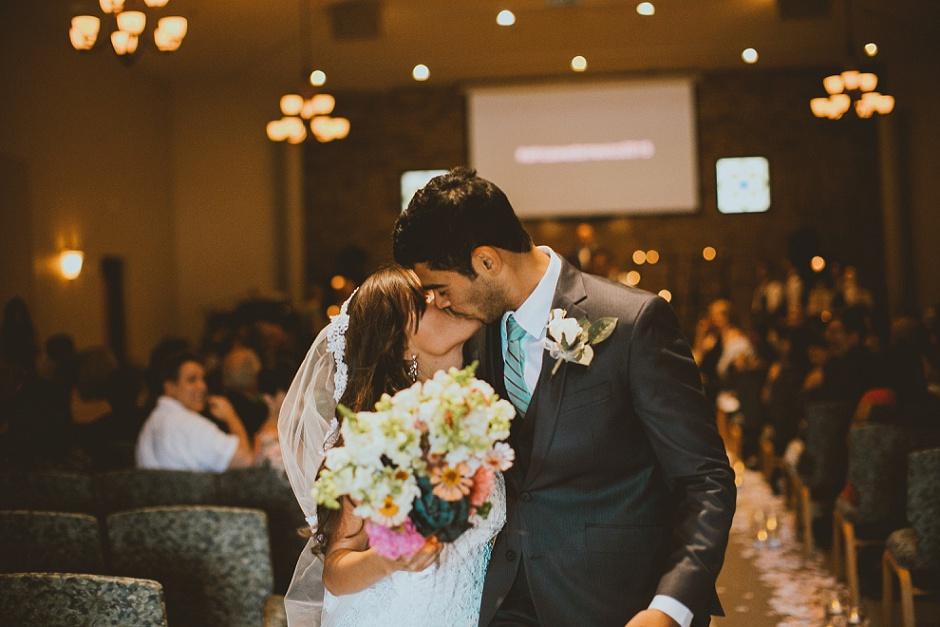 kalamazoo_michigan_wedding_photographer090