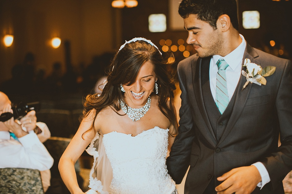 kalamazoo_michigan_wedding_photographer091