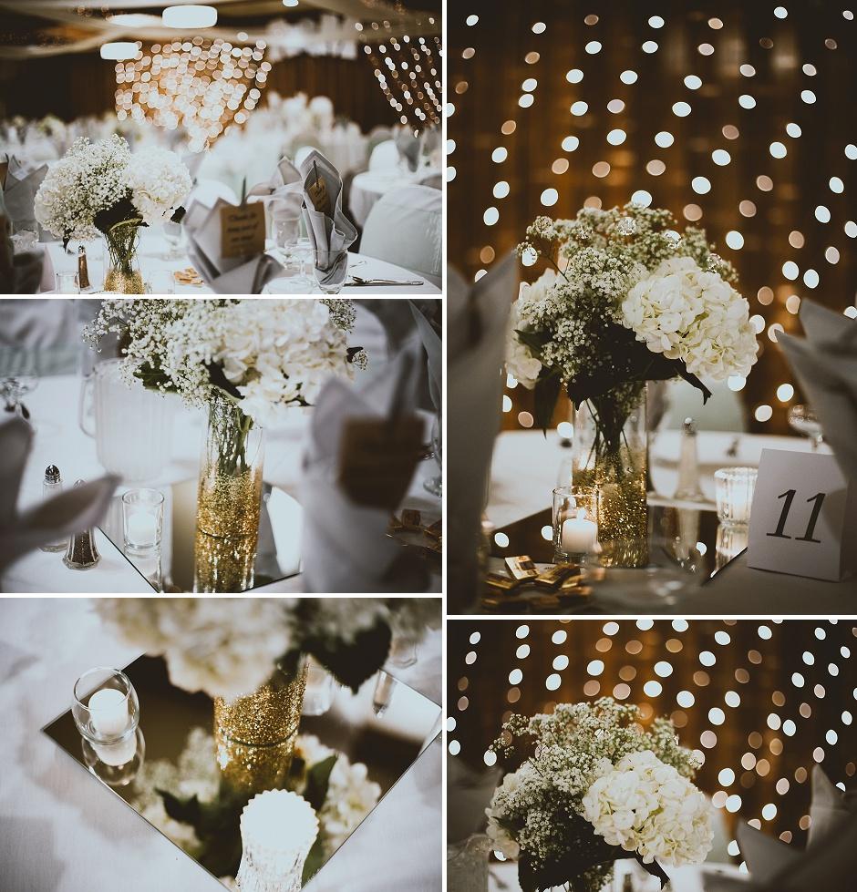 kalamazoo_michigan_wedding_photographer092