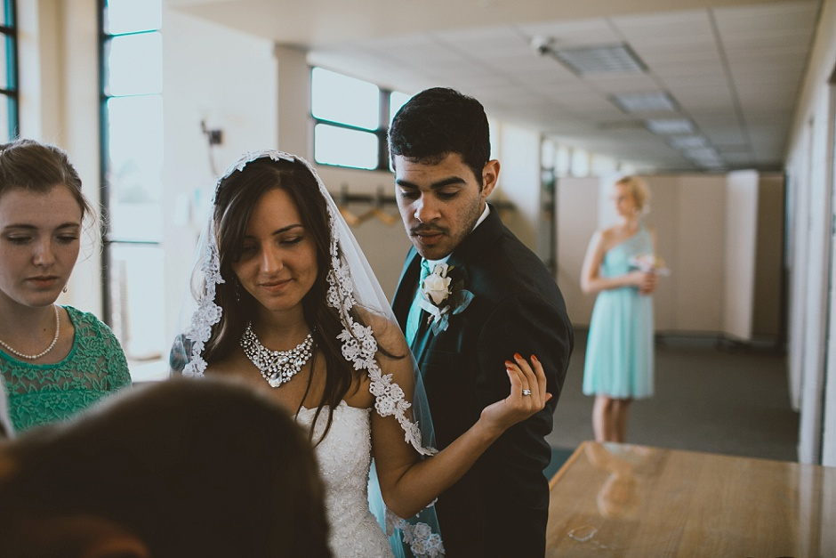kalamazoo_michigan_wedding_photographer094