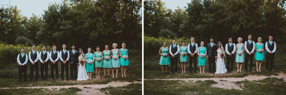 kalamazoo_michigan_wedding_photographer097