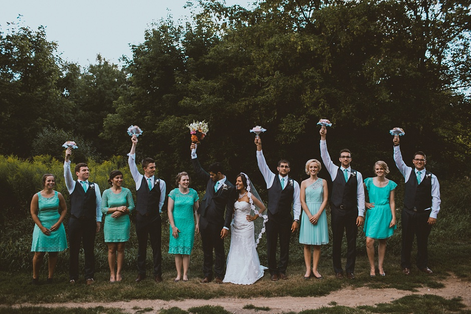 kalamazoo_michigan_wedding_photographer098