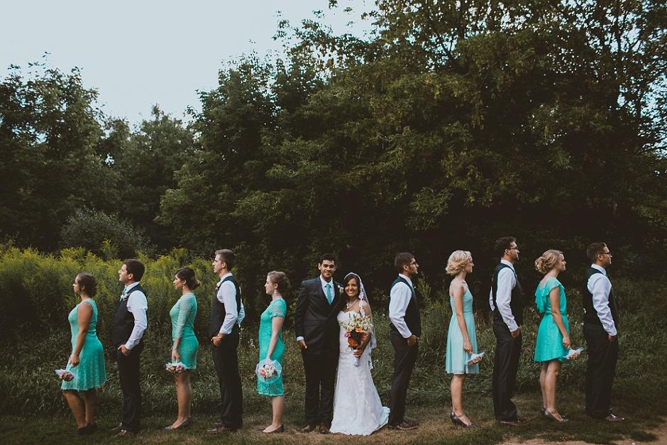 kalamazoo_michigan_wedding_photographer099