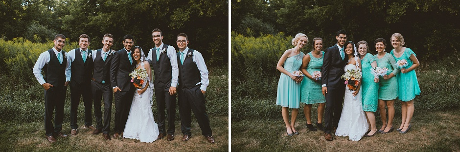kalamazoo_michigan_wedding_photographer100
