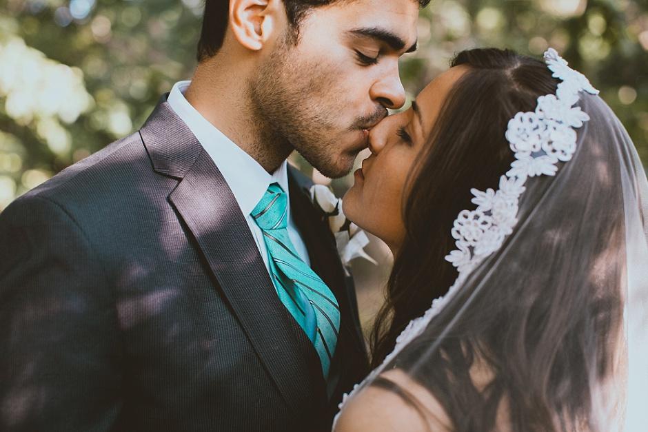 kalamazoo_michigan_wedding_photographer101