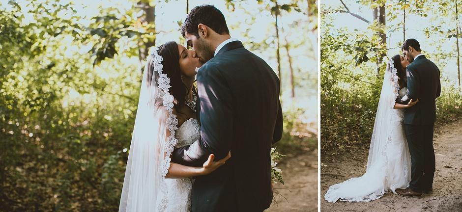 kalamazoo_michigan_wedding_photographer102