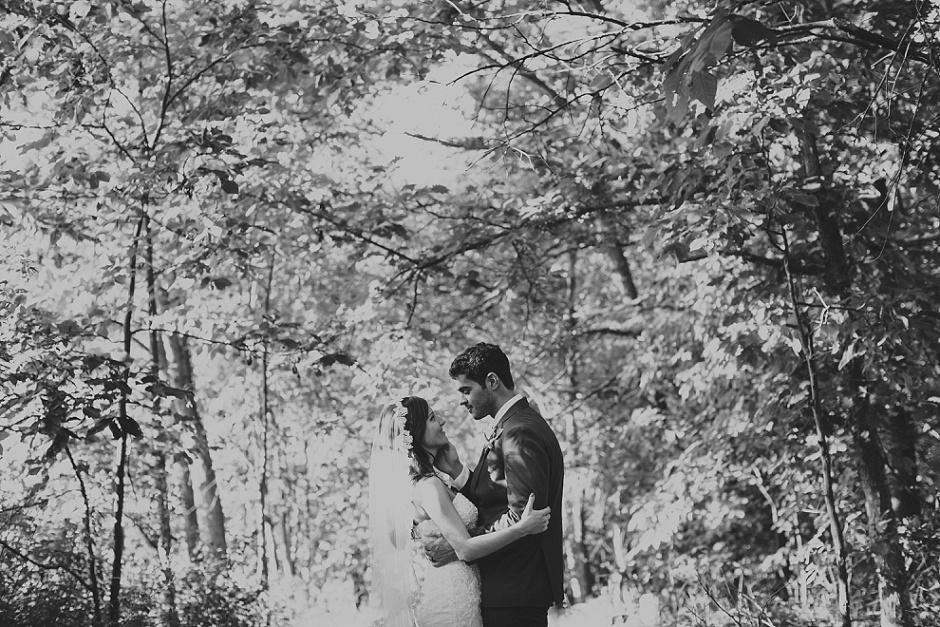 kalamazoo_michigan_wedding_photographer103