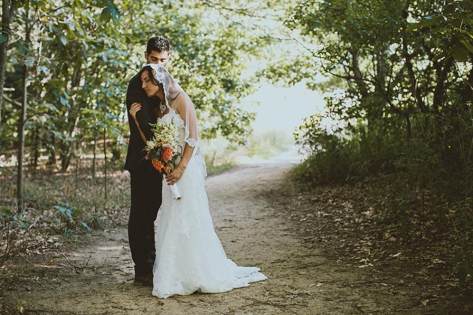 kalamazoo_michigan_wedding_photographer105