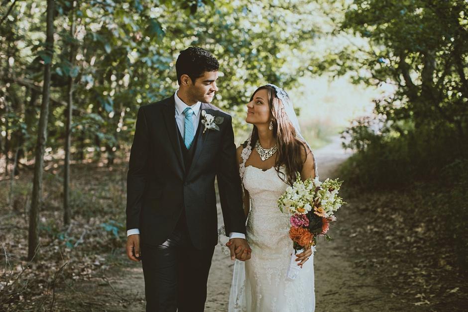 kalamazoo_michigan_wedding_photographer106