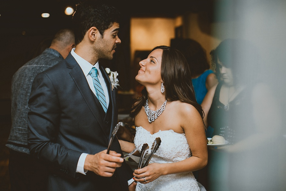 kalamazoo_michigan_wedding_photographer110
