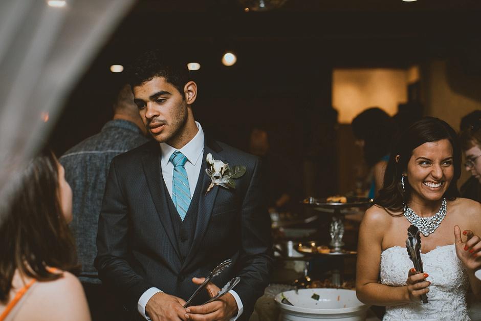 kalamazoo_michigan_wedding_photographer112