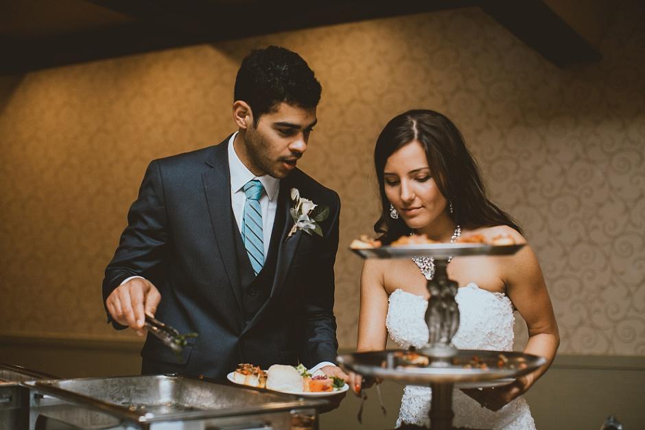 kalamazoo_michigan_wedding_photographer113