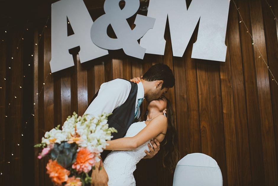 kalamazoo_michigan_wedding_photographer114