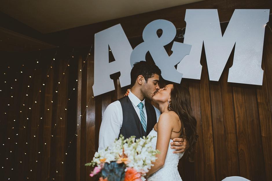 kalamazoo_michigan_wedding_photographer115