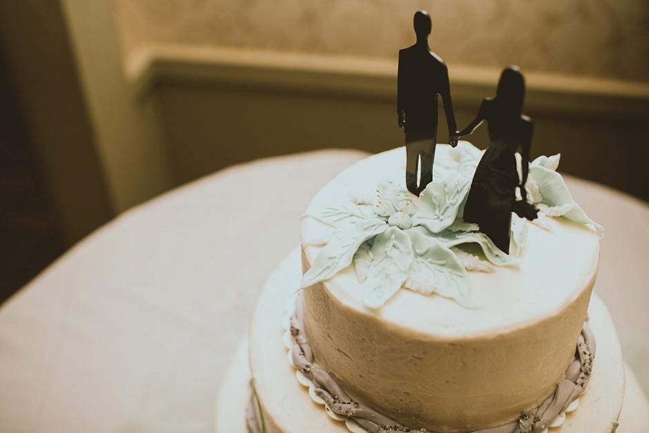 kalamazoo_michigan_wedding_photographer120