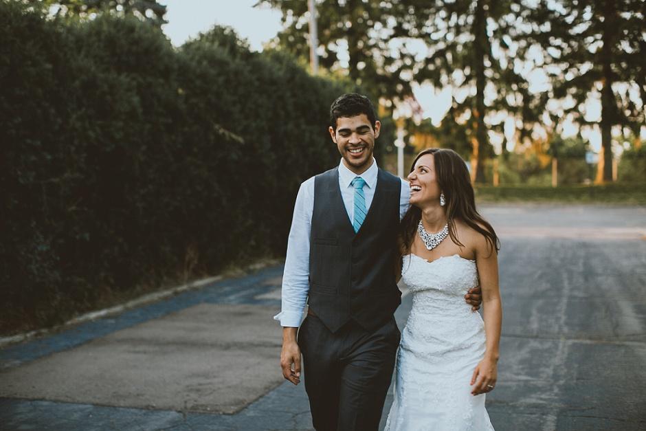 kalamazoo_michigan_wedding_photographer121