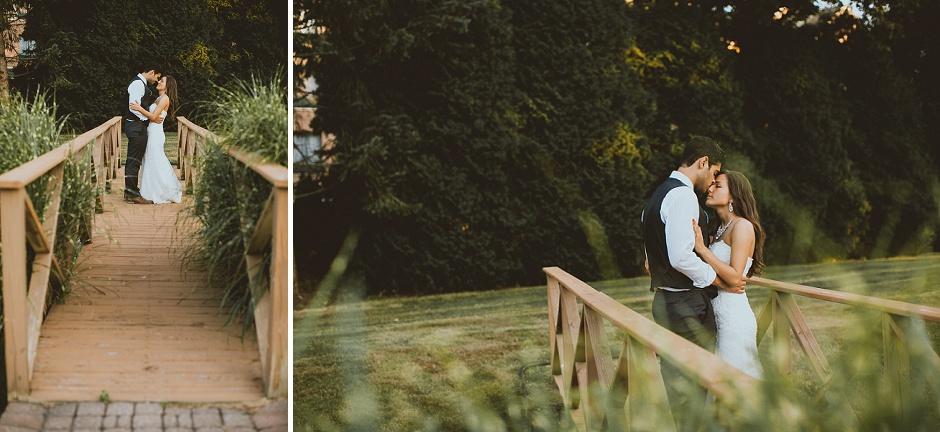 kalamazoo_michigan_wedding_photographer122
