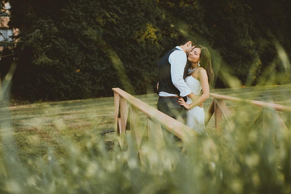kalamazoo_michigan_wedding_photographer123