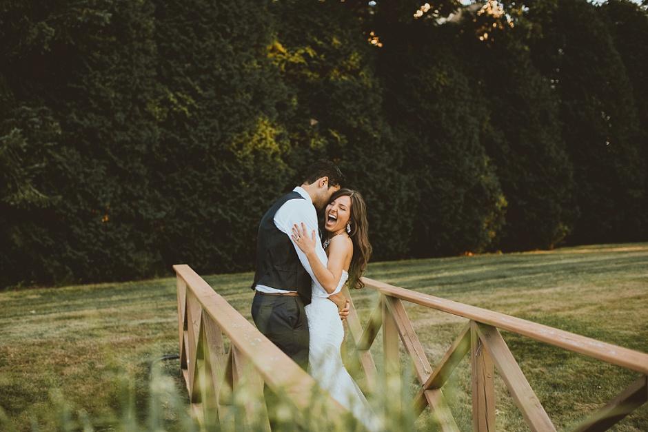 kalamazoo_michigan_wedding_photographer124