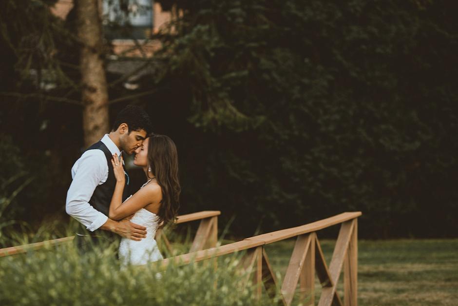 kalamazoo_michigan_wedding_photographer125