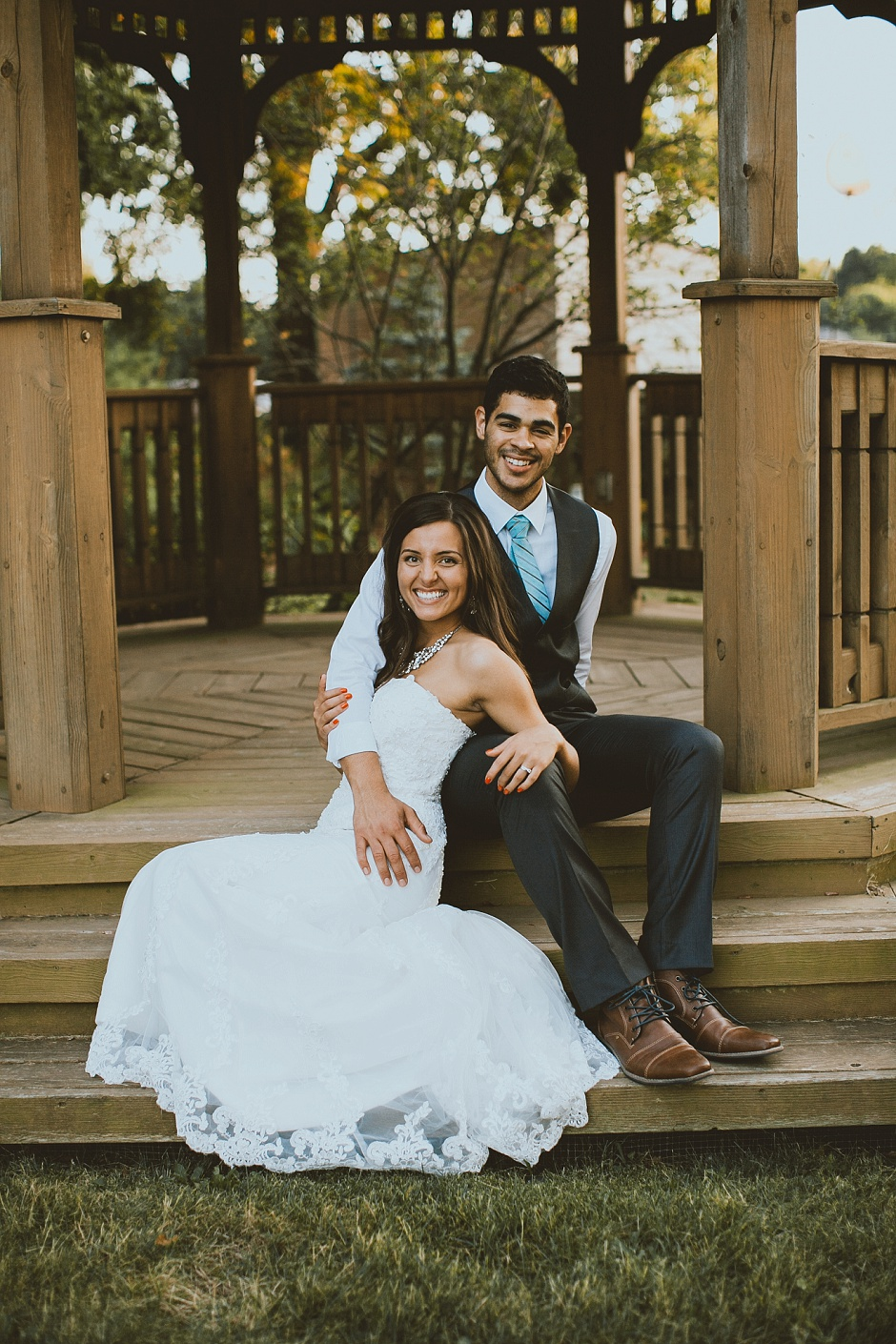 kalamazoo_michigan_wedding_photographer127