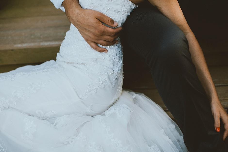 kalamazoo_michigan_wedding_photographer128