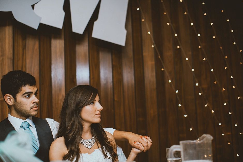 kalamazoo_michigan_wedding_photographer133