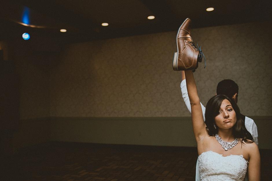 kalamazoo_michigan_wedding_photographer139