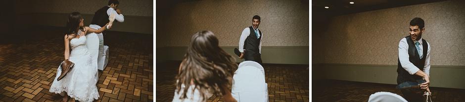 kalamazoo_michigan_wedding_photographer140