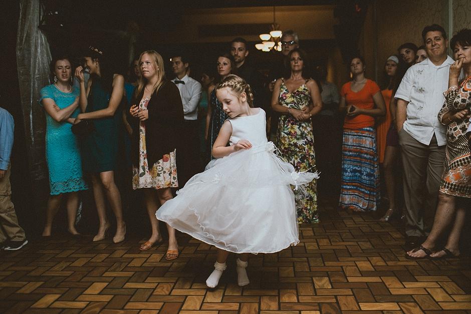 kalamazoo_michigan_wedding_photographer141