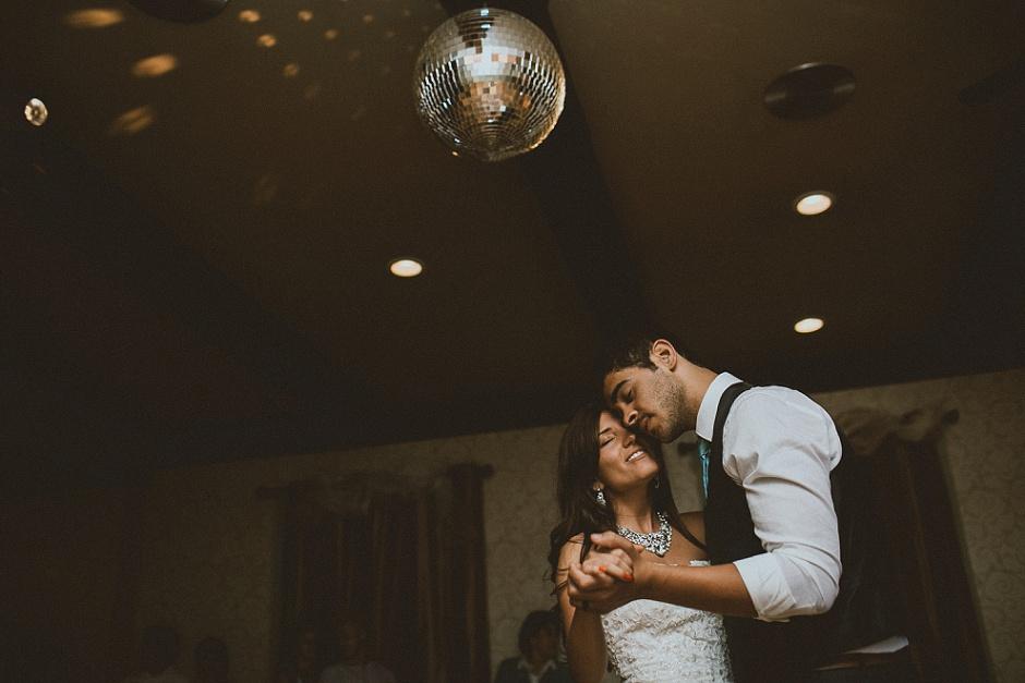 kalamazoo_michigan_wedding_photographer142
