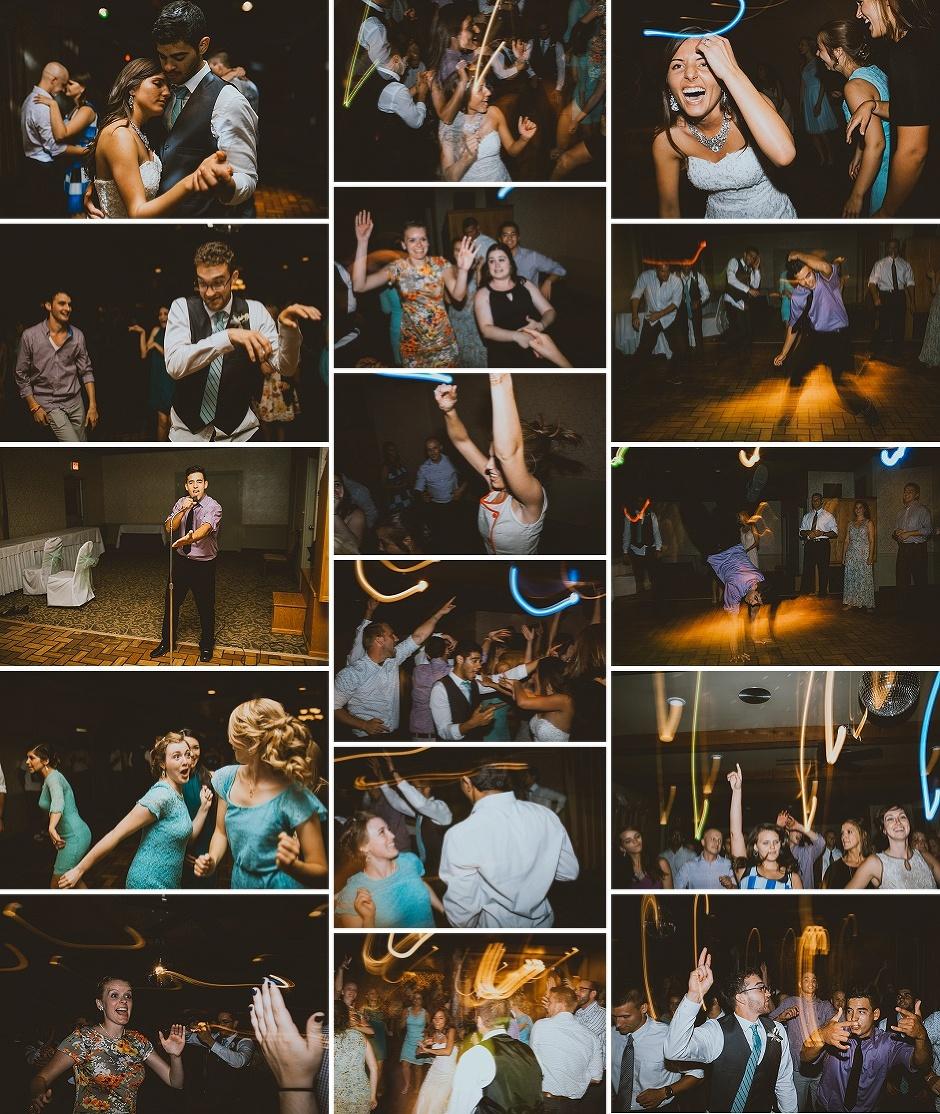 kalamazoo_michigan_wedding_photographer147