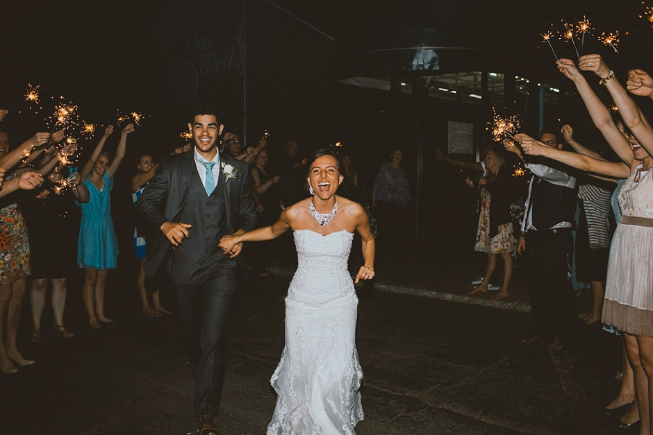 kalamazoo_michigan_wedding_photographer148