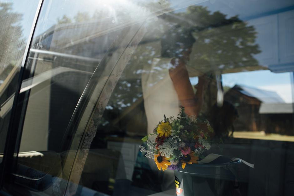 traverse-city_wedding_photographer004