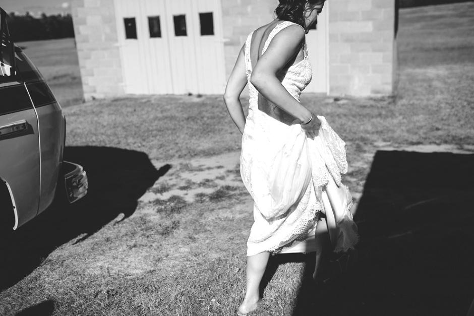 traverse-city_wedding_photographer011