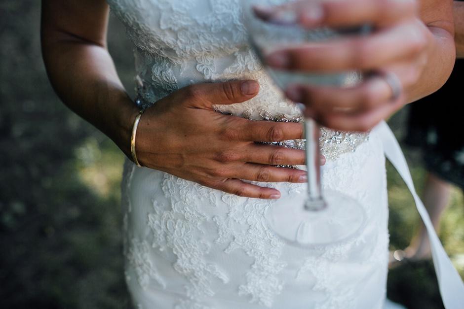traverse-city_wedding_photographer013