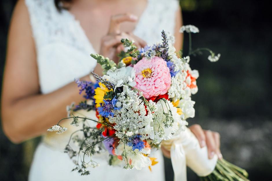 traverse-city_wedding_photographer016